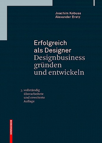 Designbusiness | 2017