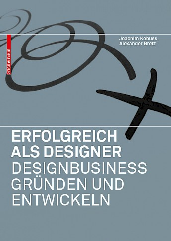 Designbusiness | 2010