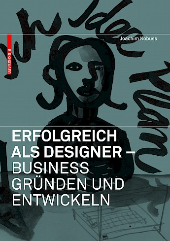 Designbusiness | 2008