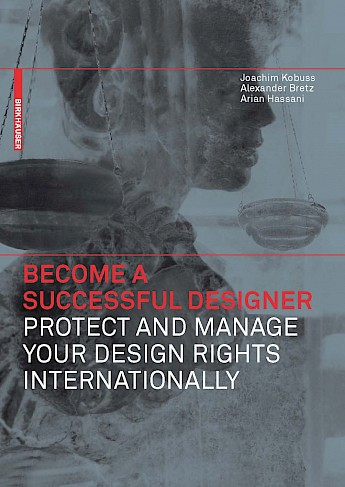 Design Rights | 2013